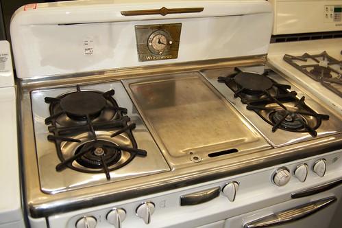 Blog pulire i fornelli della cucina trucchetti e prodotti efficaci - Cucina senza fornelli ...