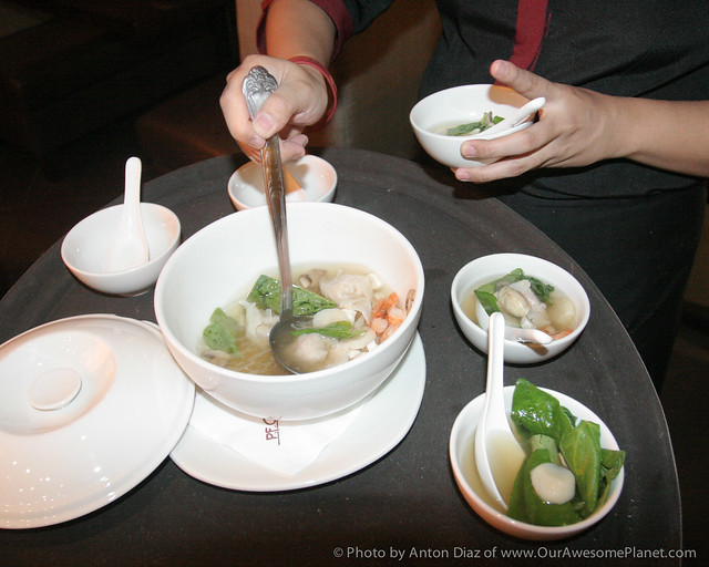 P.F. Chang's in Manila!-13.jpg
