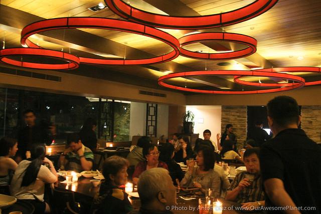 P.F. Chang's in Manila!-64.jpg
