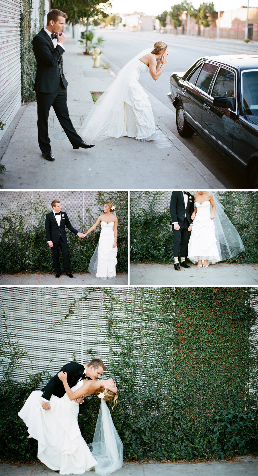 Box Eight Los Angeles Wedding Photography-comp-23