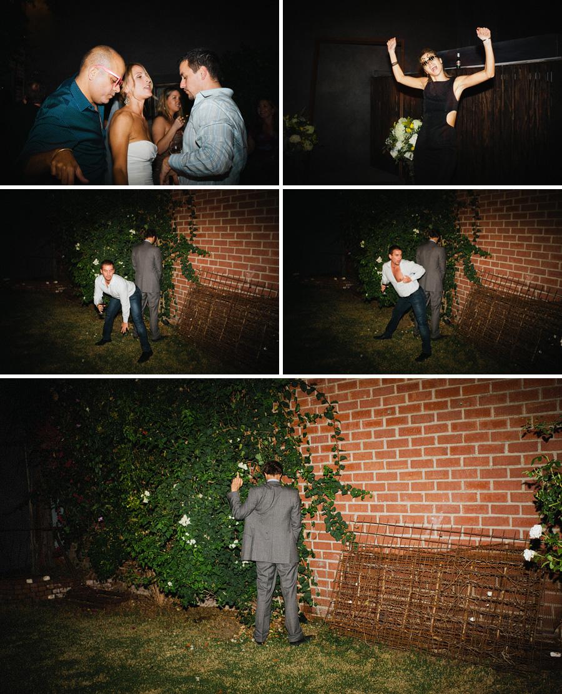 Box Eight Los Angeles Wedding Photography-comp-45
