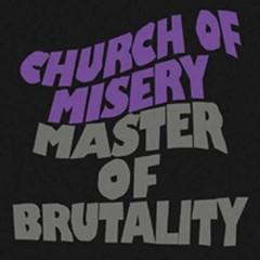 church-of-misery-master-of-brutality-gatefold-2xlp