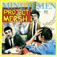 Minutemen - Project Mersh.jpg