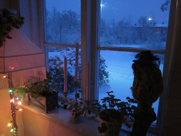 vinter03
