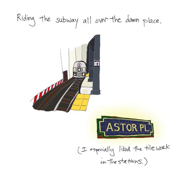 subwayp