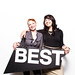 Creative Best 2011 | The Awesomatic