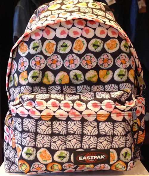 eastpak bag 6