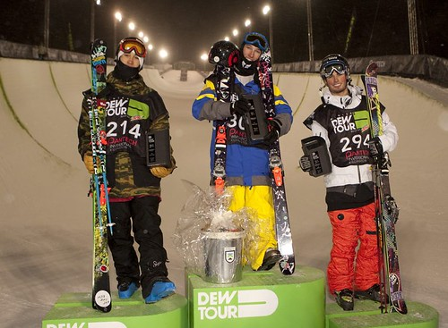 mens-ski-pipe-podium