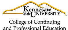 Kennesaw Continuing Education