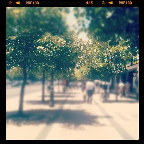 square nashville squareformat iphoneography instagramapp uploaded:by=instagram foursquare:venue=4cc5e98342d1b60c9e4e2613