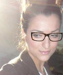 glasses.com 8