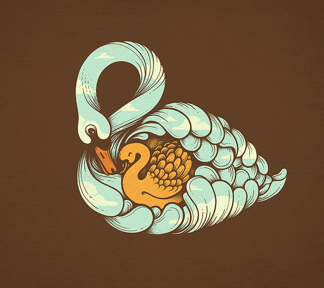 Illustrations by Enkel Dika