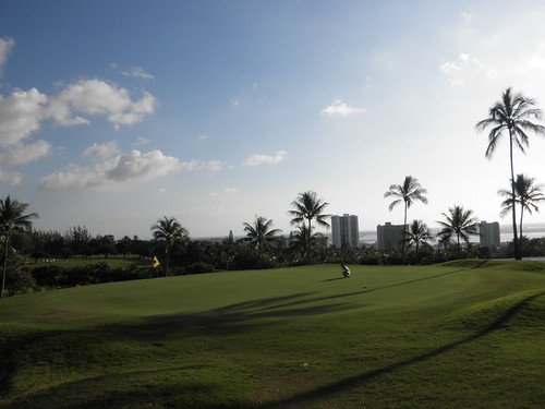 Pearl Country Club 048