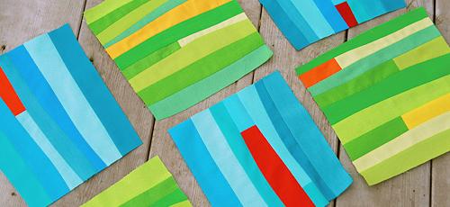 FTLOS Blocks