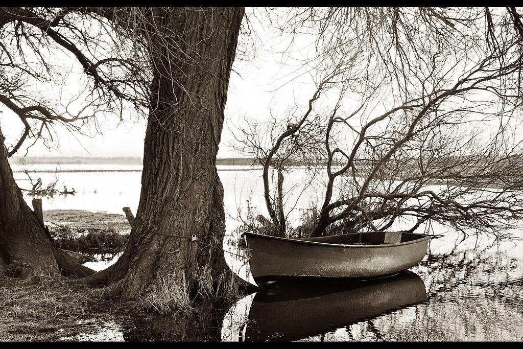 La Barque_HDR (2384-6)