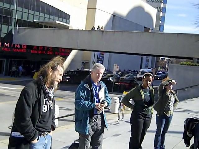 General Assembly  Nashville 28 Jan #1