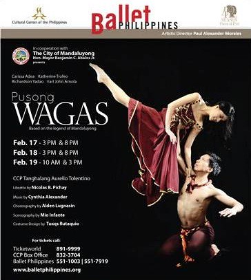 CCP,Ballet-Philippines,Pusong-Wagas_Ballet-Philippines