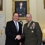 David Cameron: 120118-A-DS387-165