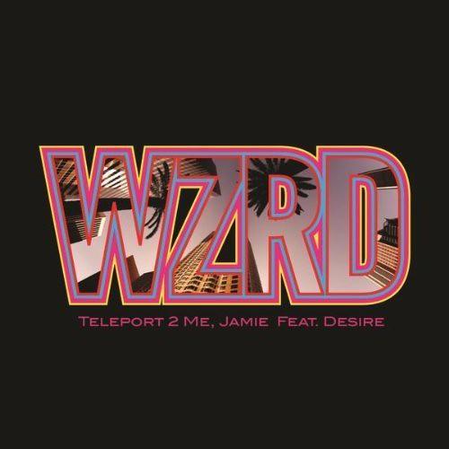 wzrd-teleport-2-me-cover