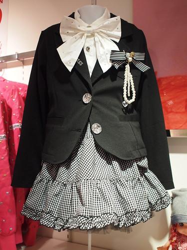 インナープレス入園入学3