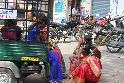 Mysore India 014