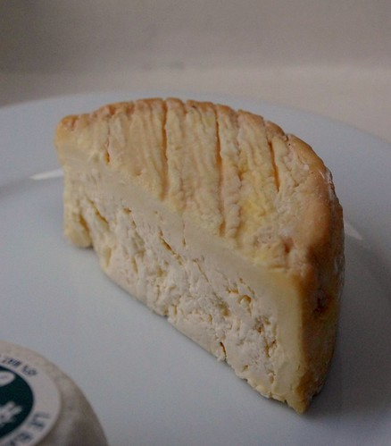 Brillat-Savarin fermier