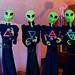 alienmagi