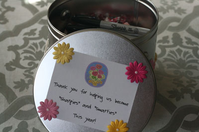 teacher_appreciation_1
