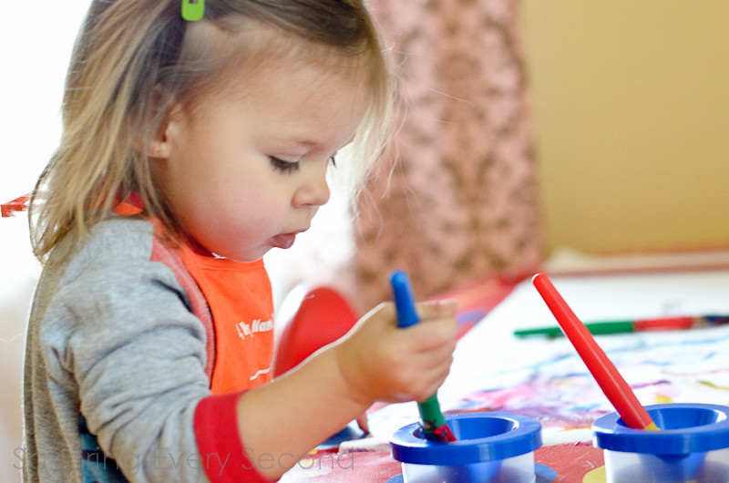 Art Table Painting-001.jpg