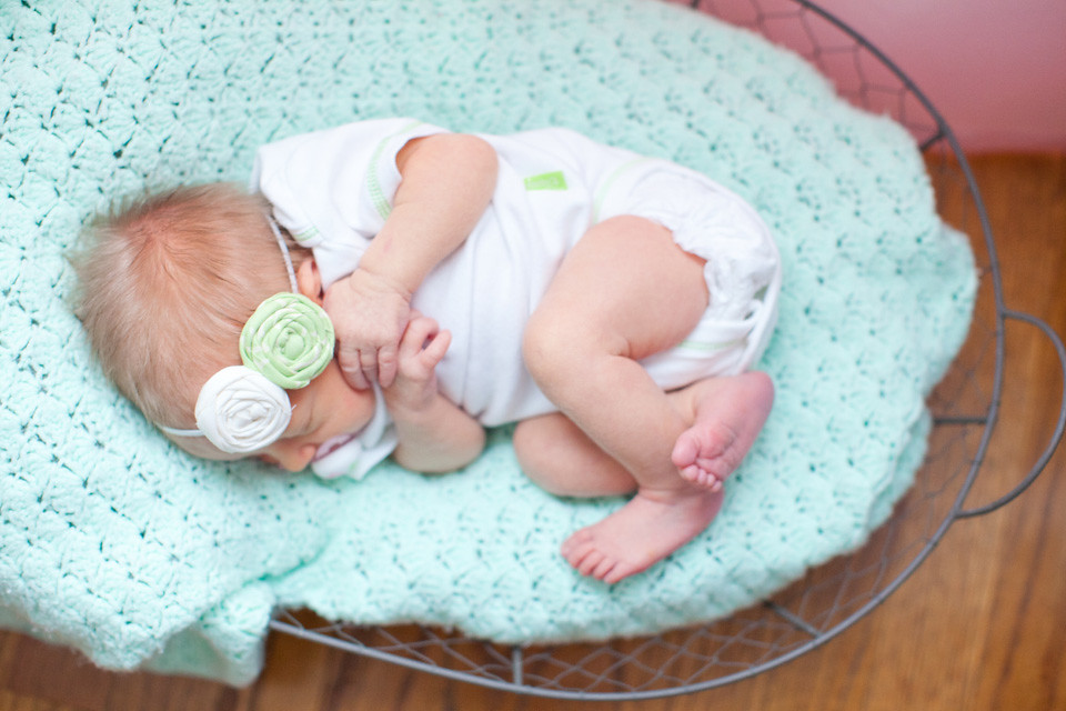 stlouis_newborn_photographer19