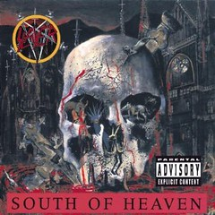 south heaven