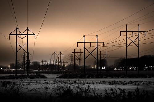 longexposure winter cold ice strange lines wisconsin night dark power country swamp future marsh exile foreign corrupt lightpollution 52weeks t1i