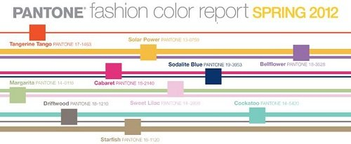 8182_pantone-fashion-colors-spring2012_JPG-550x0