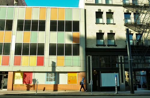 citywalk::1