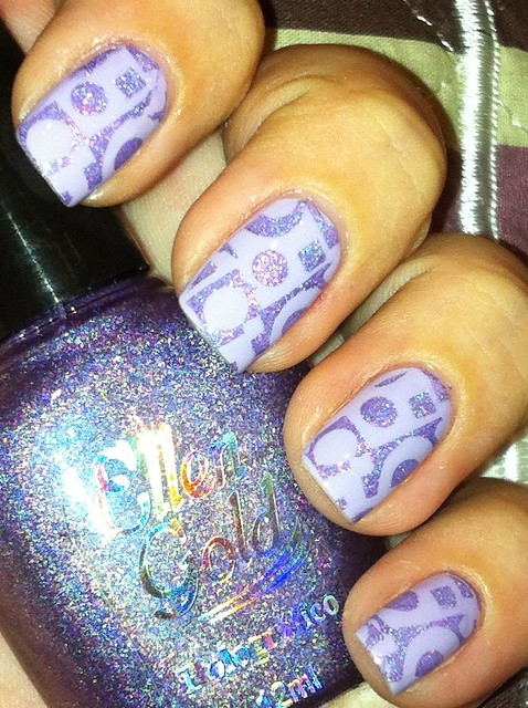 6812671773 5751abb848 z Cool nail designs to try out