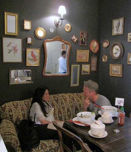 Eating L.A.: Abricott Is A Juicy Choice For Pasadena