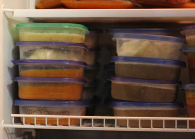 freezer_organization_4