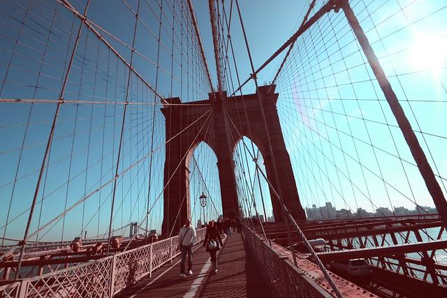 NYC 467