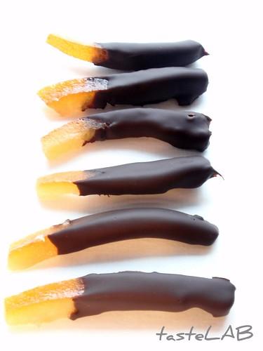 orangettesp
