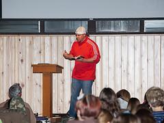 2012 Hartland Junior Winter Camp 050