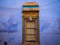 India   Bundi
