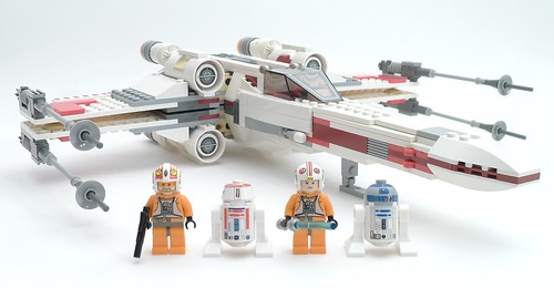 9493 X-wing Starfighter.JPG