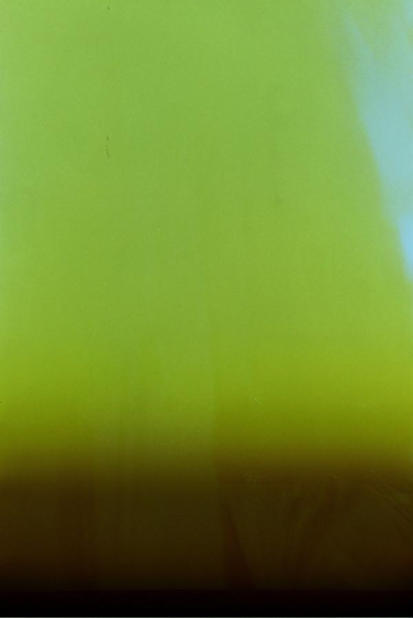 Rothko Aurora Borealis