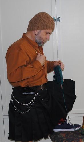KiltedKnitter (1)