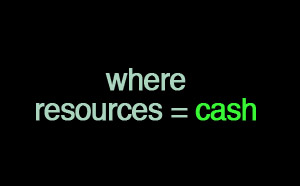 cash-resources