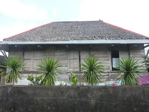 Luzon-Sorsogon (62)