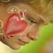 valentine heart1