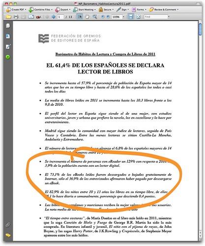 NP_Barometro_HabitosLectura2011.pdf