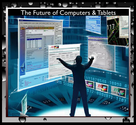 TheFutureOfComputers
