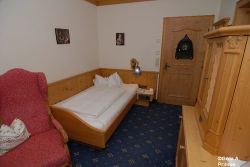 Relais_Chateaux_Spa_Hotel_Jagdhof_Neustift_Stubaital_Feb2012_02